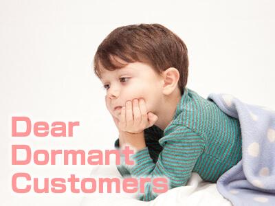 DMで美容室の集客力UP。休眠客の来店を促す4つのコツ